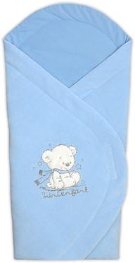 Конверт одеяло