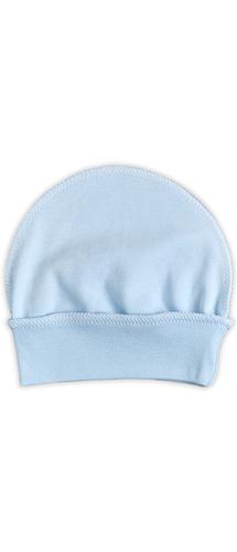 Шапка-рукавичка