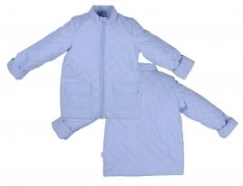 Куртка стёганная